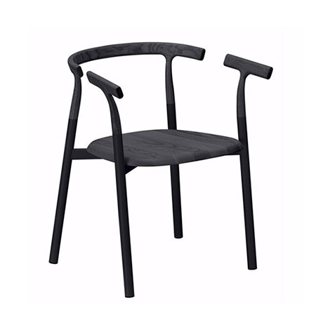Chair Twig 3