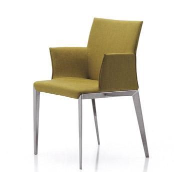 Chair Dart [b]