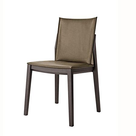 Chair Breva