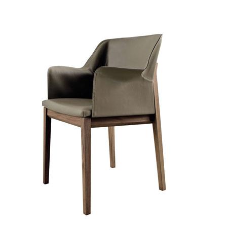 Chair Tivan