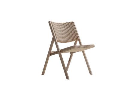 Chair D. 270.1