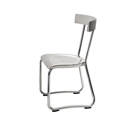 Chair Montecatini