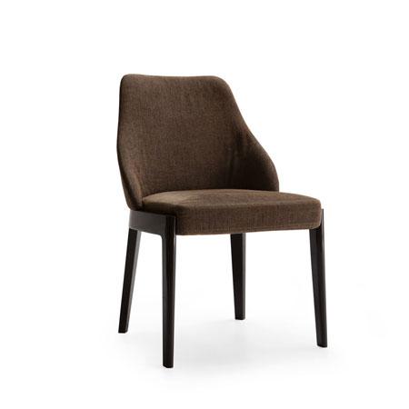 Chair Chelsea