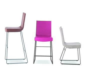 Chair Jim
