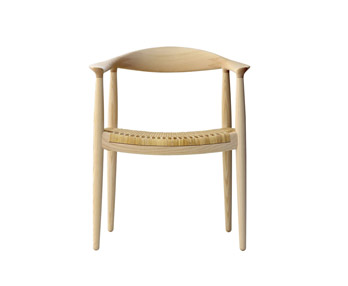 Chair pp501
