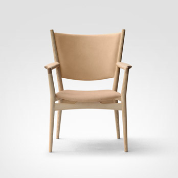 Chair pp240