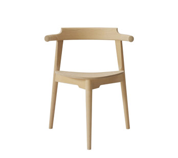 Chair pp58/3