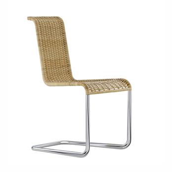 Stuhl B20