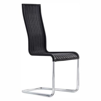 Stuhl B25