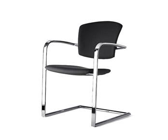 Chaise BCN 20