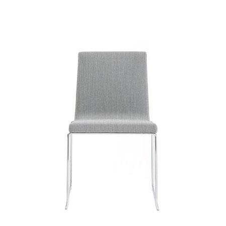 Stuhl Lineal Comfort
