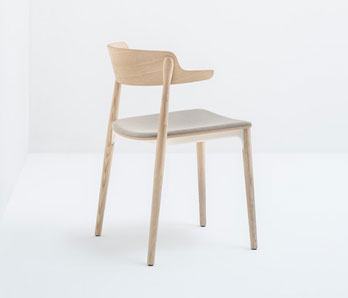 Chair Nemea