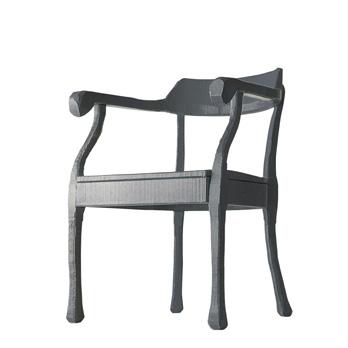 Chair  Raw