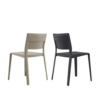 Chaise Assa