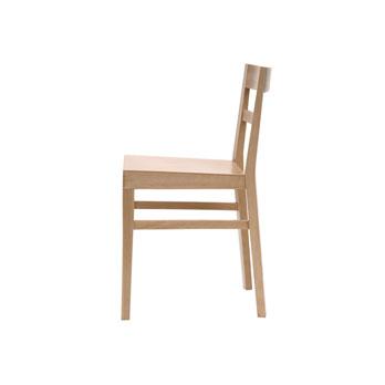 Stuhl Sveva