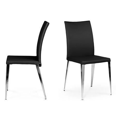 Propositions de meubles de design pour tables et chaises for Meuble usm domus
