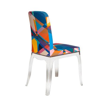 Sedia B.B. Chair