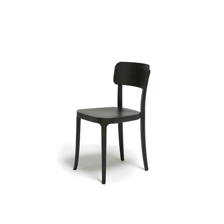 Sedia K. Chair