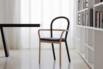 Chair Gentle