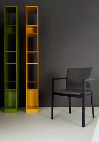 Chair Garda