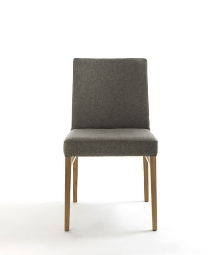 Chair Hellen