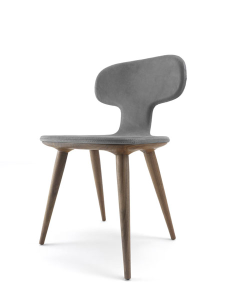 Chair Klutch