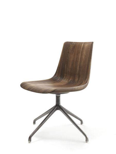 Chair Materia