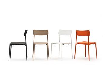 Chair Cult