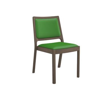 Stuhl Frame