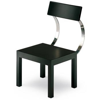 Chair Follia