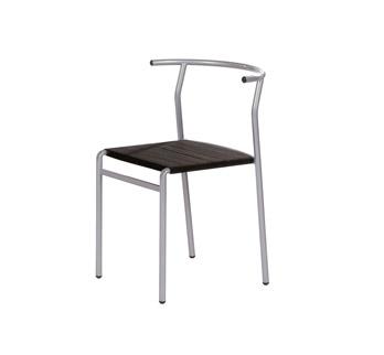 Chaise Café Chair