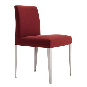 Chair Melandra