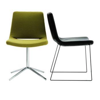 Chair Metropolitan