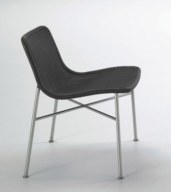 Chair Lime