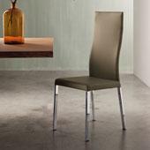 Chair Denise