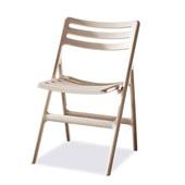 Chair Folding Air-Chair