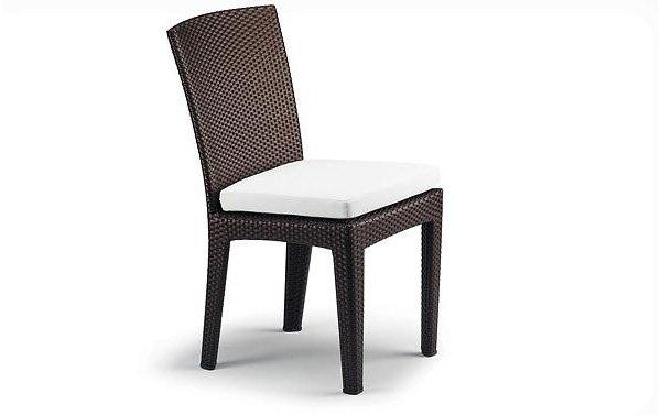 catalogue chaise panama dedon designbest. Black Bedroom Furniture Sets. Home Design Ideas