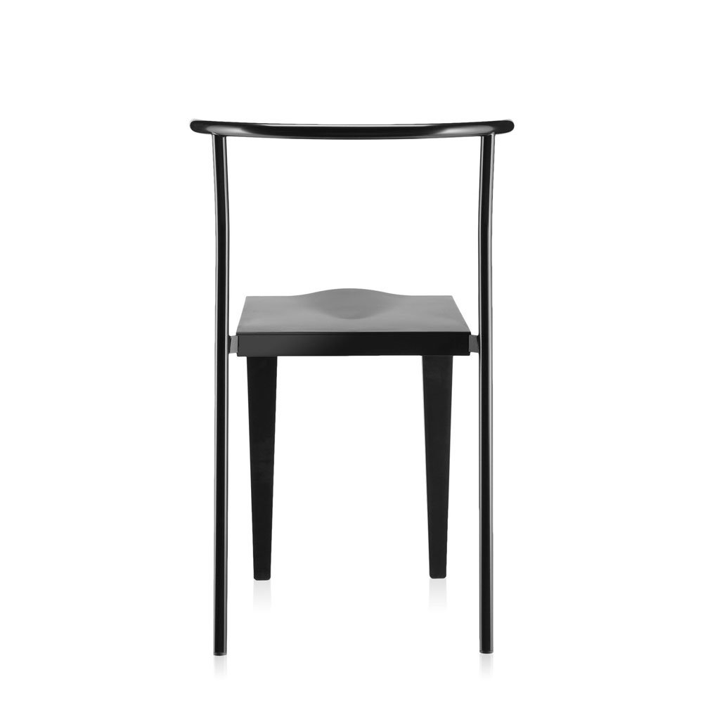 kartell gartenst hle stuhl dr glob designbest. Black Bedroom Furniture Sets. Home Design Ideas