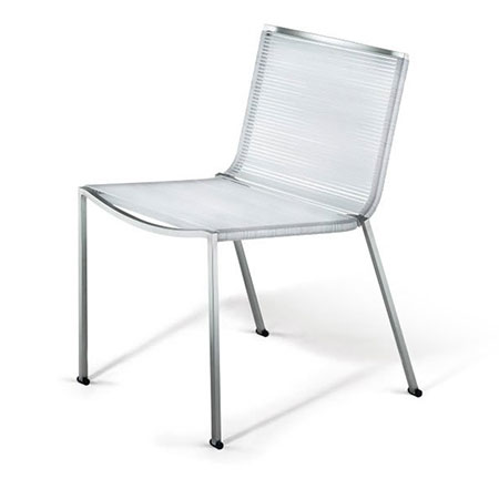 Chair S01