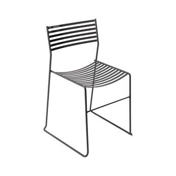 Chair Aero