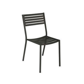 Chair Segno