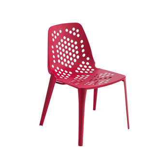 Chair Pattern