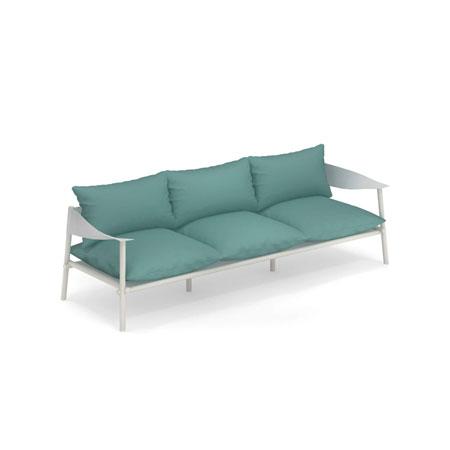 Sofa Terramare