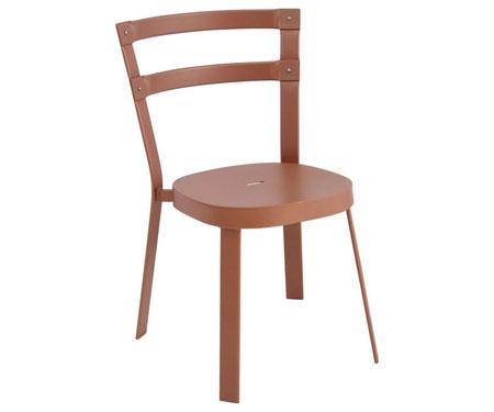 Chair Thor