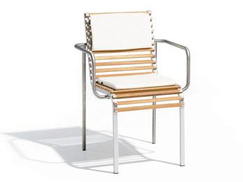 Chair Extempore