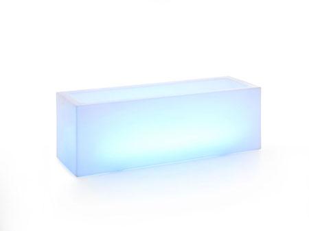 Hocker Icecube