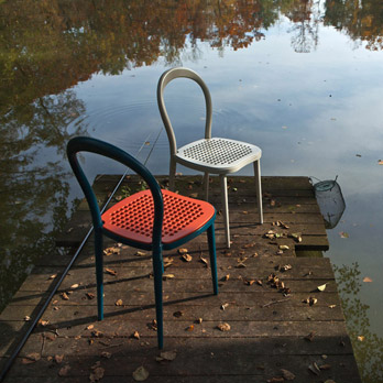 Chair Memory Outdoor