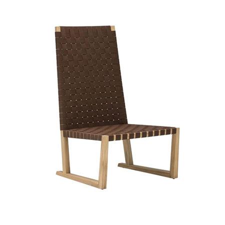 Chair Serena