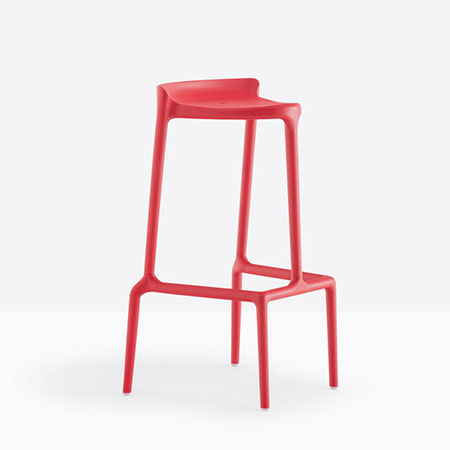 Stool Happy