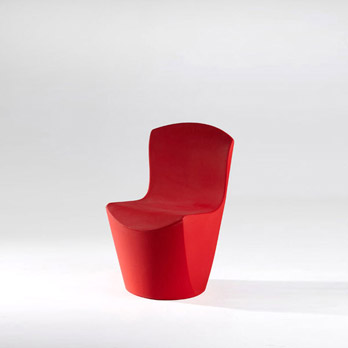 Chair Zoe